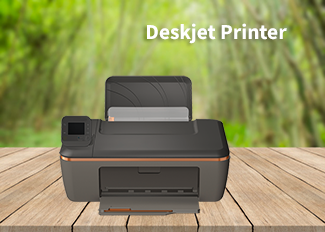 123.hp.com/hp deskjet printer