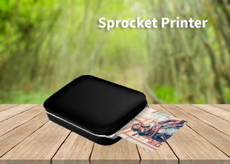 123.hp.com/Hp sprocket printer