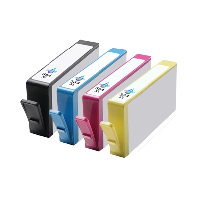 hp envy ink cartridges assistant
