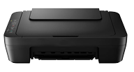Canon Printer Guidance