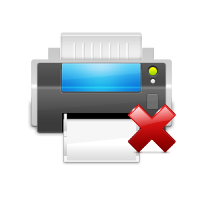 hp laserjet printer troubleshooting
