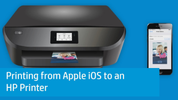 print from iphone to 123.hp.com/printer Setup