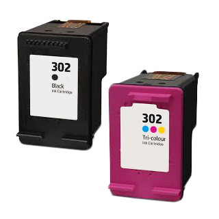 hp envy 4525 change ink