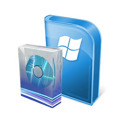 hp driver download