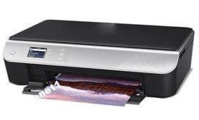 hp envy 4508 printer
