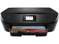 hp printer models