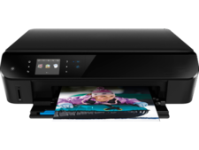 hp envy 5534 printer