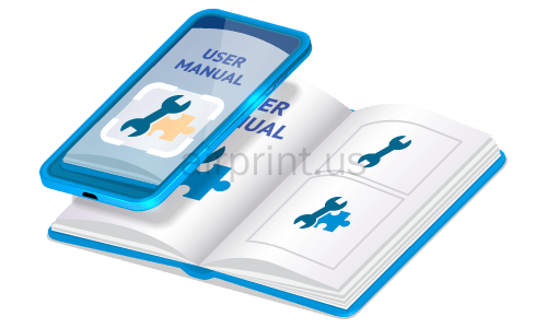 Brother Hl l3230cdw Manual Download