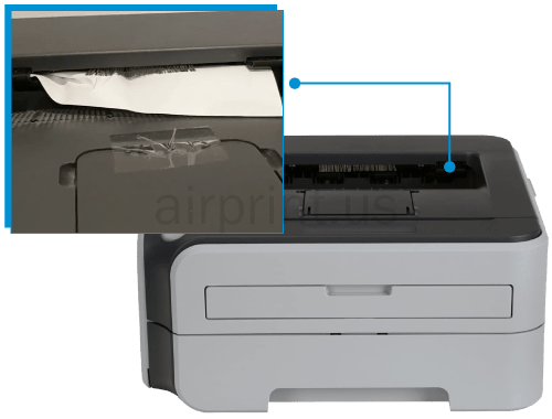 Brother Printer Hl 2170w Troubleshooting