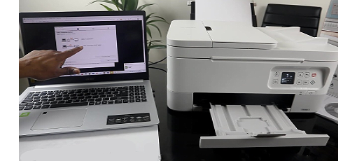 Brother Dcp 1612w Scan To Email